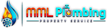 mml plumbing a reliable company