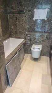 Professional-bathroom-plumbing-installation-by-our-engineer-in-Barnet-North-London
