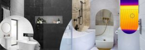 plumbing-quotes-in-North-London