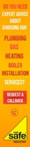 Do-you-need-expert-advice-about-choosing-our-plumbing,-gas-and-heating-boiler-installation-services--Request-a-Callback