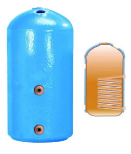 hot-water-cylinder