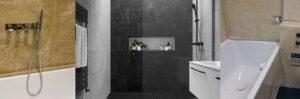 shower-installation-in-North-London