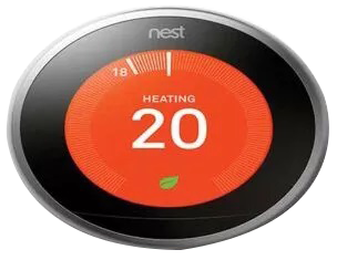 Central Heating Service London