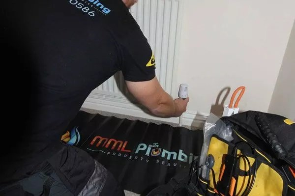 heating-system-installation-and-upgrade-by-our-expert-plumbing-company