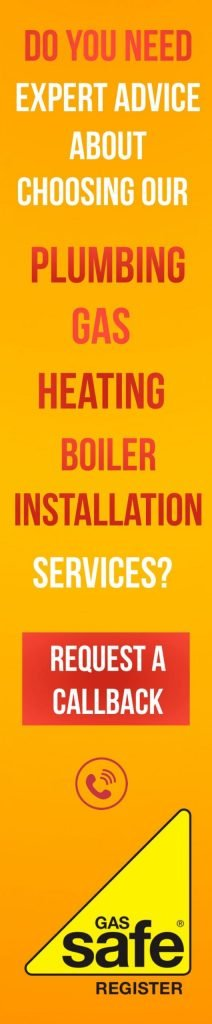 Do-you-need-expert-advice-about-choosing-our-plumbing-gas-and-heating-boiler-installation-services-Request-a-Callback