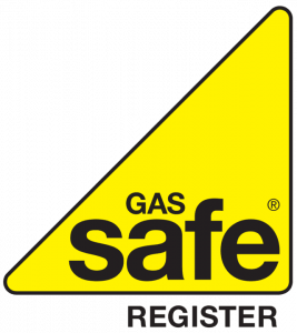 MML Plumbing is a Gas Safe registered company in North London