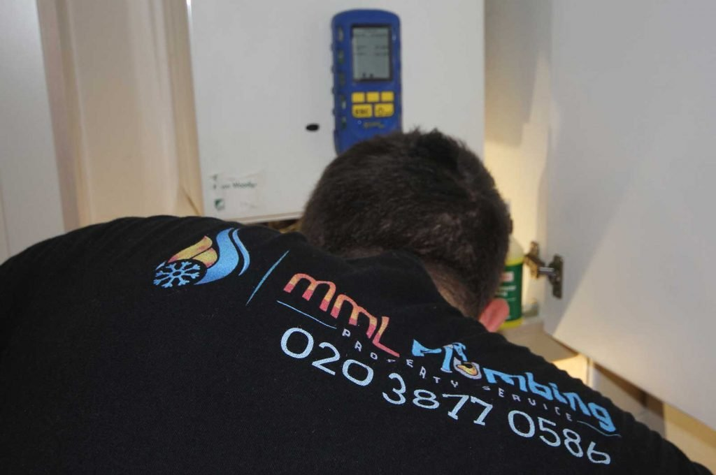boiler-installation-Muswell Hill, North London