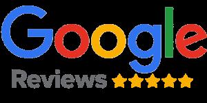 our customer feedback
